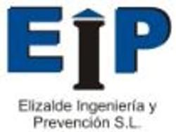 ELIZALDE INGENIERIA Y PREVENCION