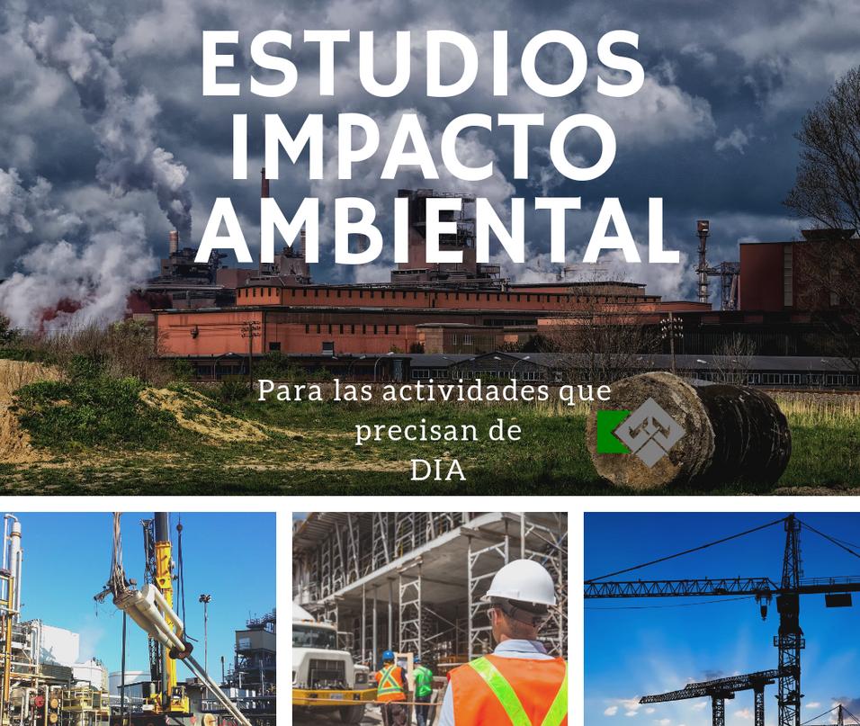MEDIO 5 Estudios impacto ambiental.png