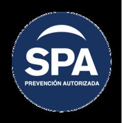 SOCIEDAD DE PREVENCION AUTORIZADA