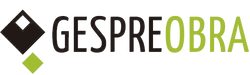 GESPREOBRA_logo