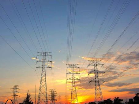6 países ya son 100% energía limpia eólica, hidroeléctrica, solar y geotérmica