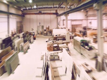 PEDRACAT suma nuevas altas de talleres de mármol a la asociación
