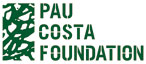 PAU COSTA FUNDATION