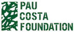 PAU COSTA FUNDATION
