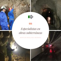 MINERIA_9_Especialistas_en_obras_subterr