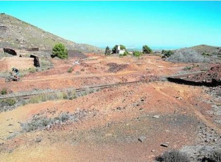 La ULE cederá alumnos al Icamcyl para buscar una minería sostenible