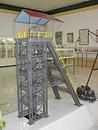 Museo geoogico minero de Peñarroya-Pueblonuevo