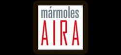 MÁRMOLES AIRA