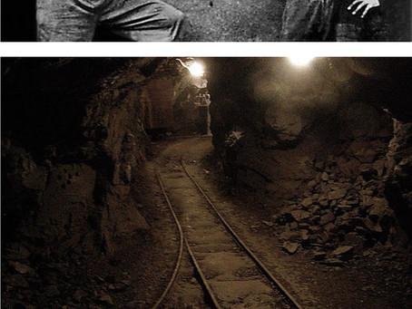Conoce la minería a través del turismo minero