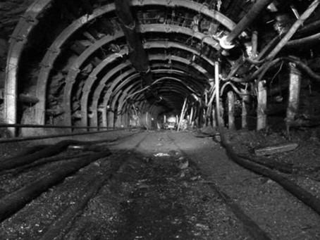 consulta pública sobre el Plan de restauración ambiental para explotaciones mineras