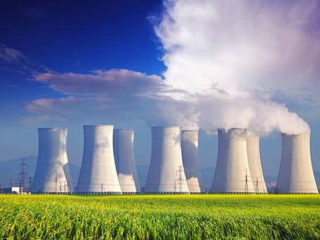 ¿Cuánto cuesta desmantelar las centrales nucleares?