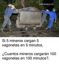 13 JUEGO
