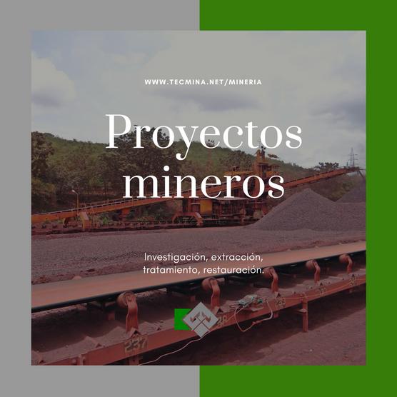 MINERIA 12 Proyectos mineros 2.png