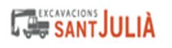 EXCVACIONS_SANT_JULIÀ