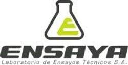ENSAYA