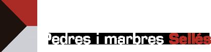 MARBRES SALLES
