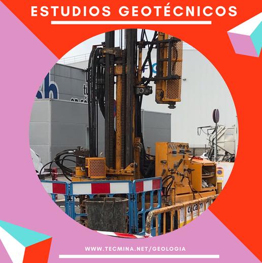 Estudios geotecnicos.png