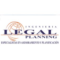 LEGAL PLANNING