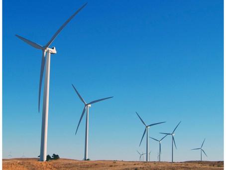 La plataforma líder más grande del mundo de adquisición de energía renovable se establece en España
