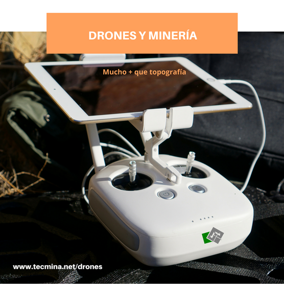 MINERIA_7_Drones_y_minería.png