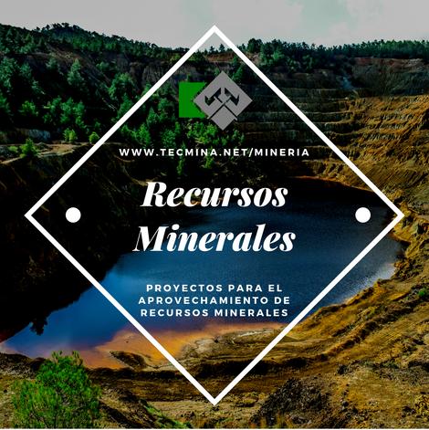 MINERIA 17 Recursos Minerales.png