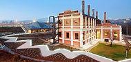 Museo Nacioal de la Energía