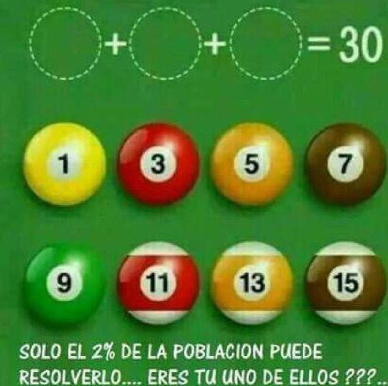 25 juego