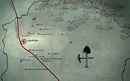 Minas de Lapis specularis