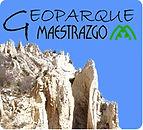 Geoparc Maestrazgo