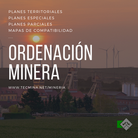 MINERIA_1_Ordenación__Minera.png