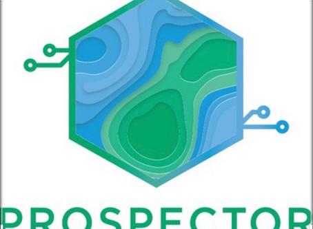 Prospector se prepara para lanzar mapa interactivo de objetivos de minería en México