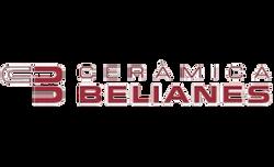 ceramica belianes