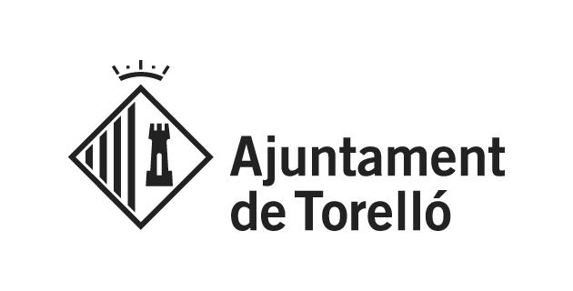 logo-vector-ajuntament-de-torello