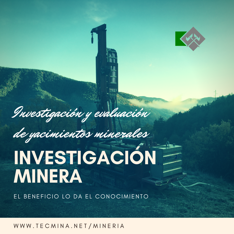 MINERIA 13 INVESTIGACION.png