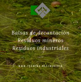 MINERIA 5 BALSAS Y RESIDUOS.png