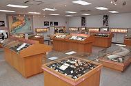 Museo Valentin Masachs