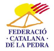 La junta directiva de Pedracat acuerda no pasar las cuotas de los socios de abril