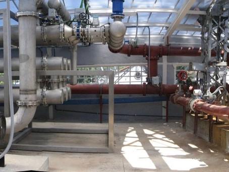 Los ingenieros de Minas y Energía, a la vanguardia de la innovación en eficiencia energética y ahorr