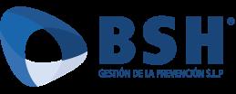 BSH_GESTIÓN_DE_LA_PREVENCIÓN