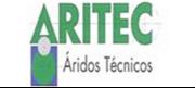 ARIDOS TECNICOS