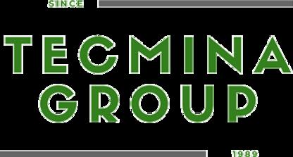 Tecmina Group 2021 1 trasparente.png