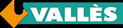 logotipo-vallesgrup-1