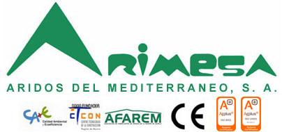 arimesa