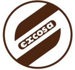 excosa