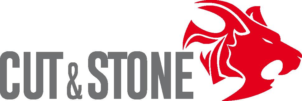 CutStone_logo_def