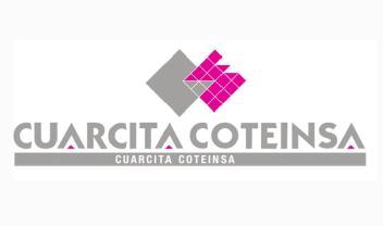 cuarcita-coteinsa-m3015805