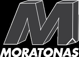 MORATONAS