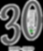 30_AÑOS_V5_TRANSPARENTE.png