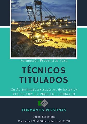 Formación_tecnicos_portada.png