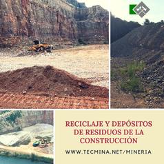 MINERIA_16_Reciclaje_y_depósitos_de_resi